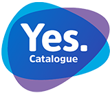 Yes Catalogue